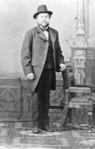 1869-1