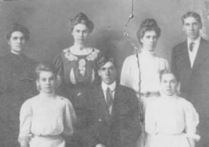 1882 --31 alla barn