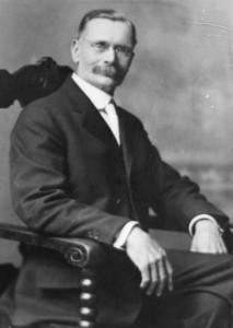 1882-44