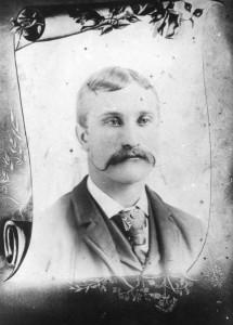 1883-3