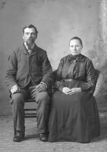 1883-31