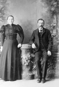 1883-5
