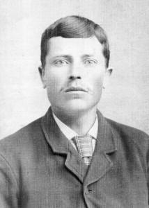 1887-14