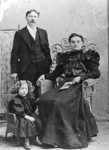 1888-15