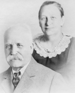 1888-21