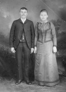 1888-5