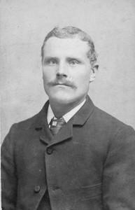 1888-6