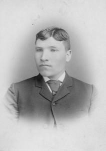 1889-2