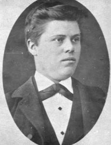 1889-3