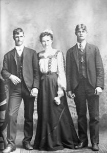 1893-15a