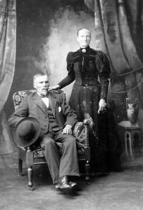 1893-6-7w