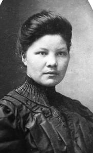 1903-12