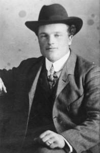 1903-3