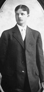 1907-03
