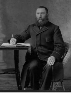 Olof Lifquist